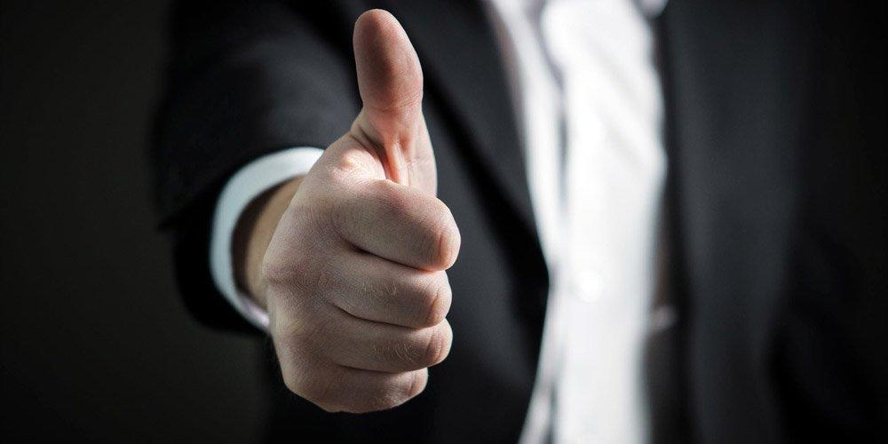 Positive Feedback Loops Help Engage Employees